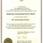 ECCB_thank-you_20th-anniversary